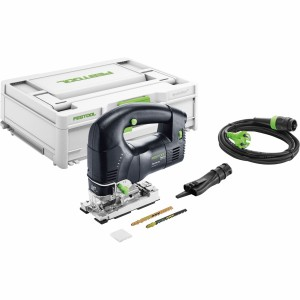 Festool Pendelstichsäge TRION PSB 300 EQ-Plus